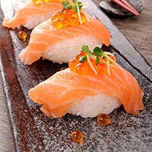 Cuchillos Mercer Culinary de acero japonés