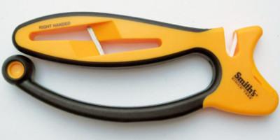 afilador de cuchillos JIFFY-Pro