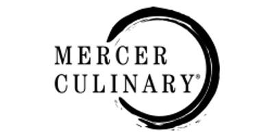 cuchillos de cocina marca mercer culinary