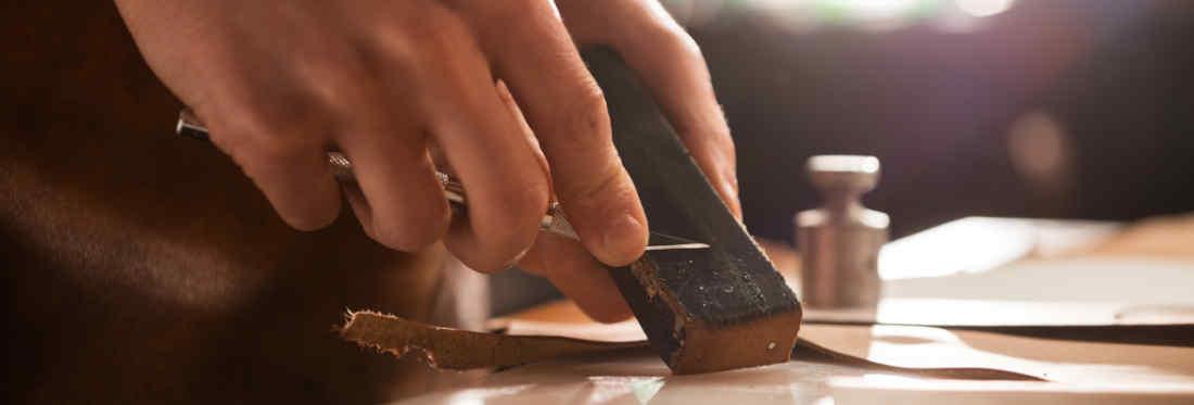 las mejores piedras para afilar cuchillos de cocina